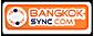 http://vuttichaikarnchang.bangkoksync.com